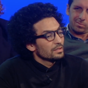 Hicham Ben 'Mbarek