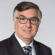Massimo Milone