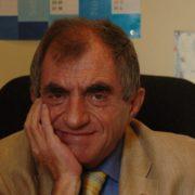 Giuseppe De Carli