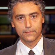 Stefano Maria Paci