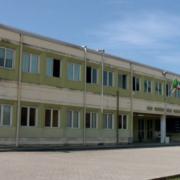 Classe III C del Liceo Scientifico Statale «Gaetano Rummo» - Benevento