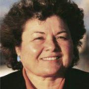 Franca Zambonini